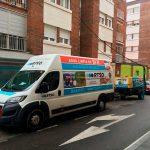 limpieza de tuberias sin obras B-Garrido-en-Salamanca
