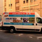 limpieza de tuberias sin obras B-Garrido-en-Salamanca-(2)